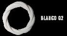 blanco02