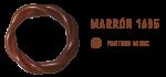 marron1605