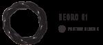 negro01