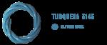 turquesa3145