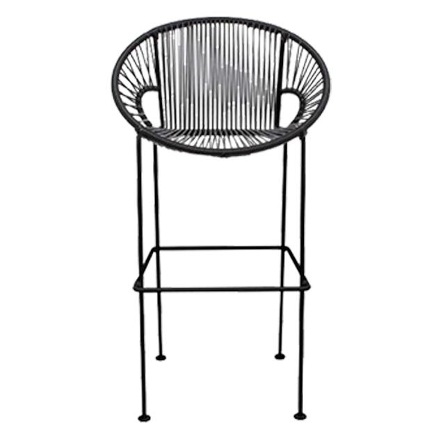 silla-barra_1