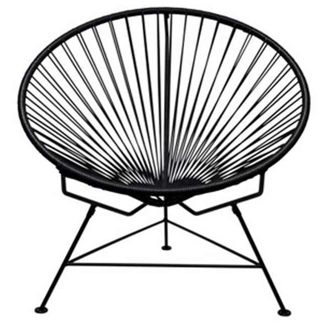silla-condesa_1